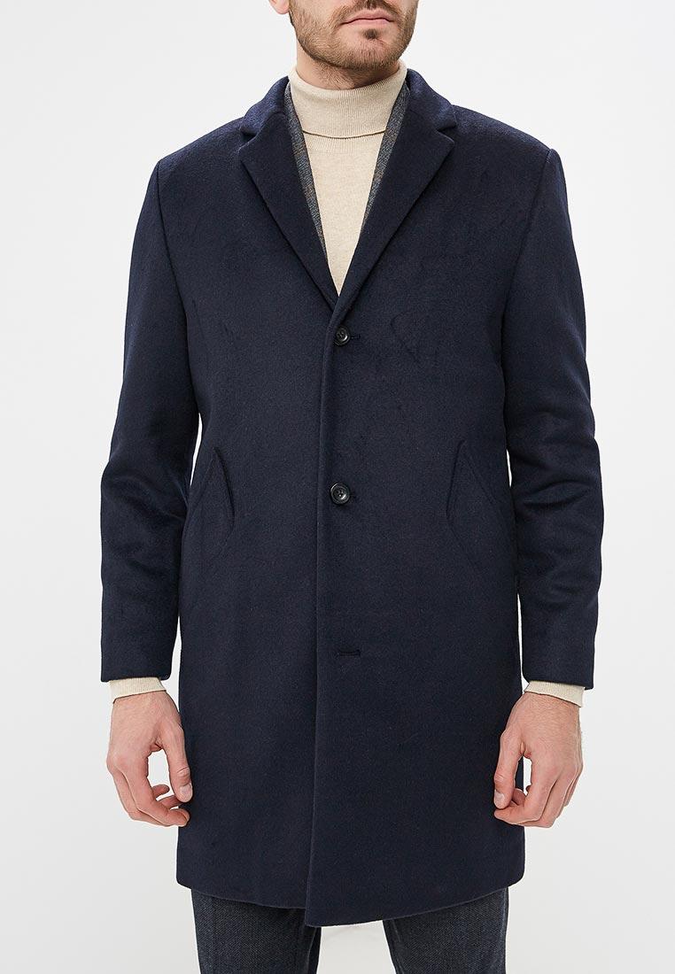 Мужские пальто Topman (Топмэн) 64D03RNAV