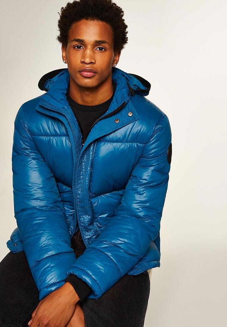 Куртка Topman (Топмэн) 64T00RBLE