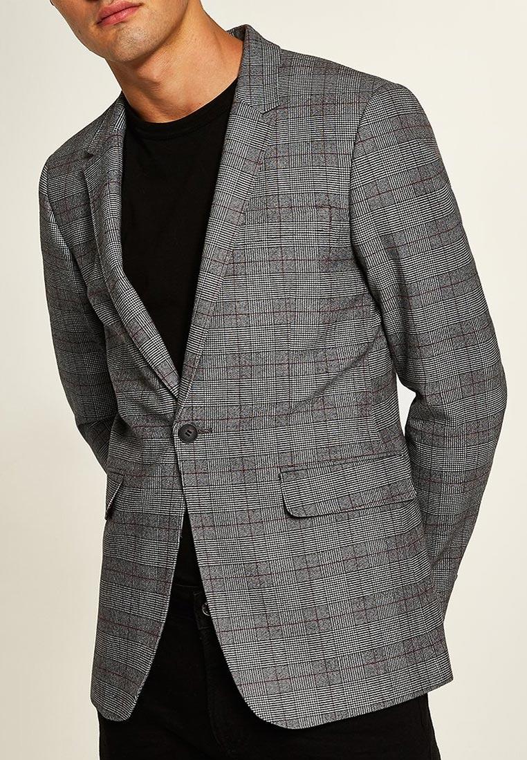 Пиджак Topman (Топмэн) 88A21QGRY