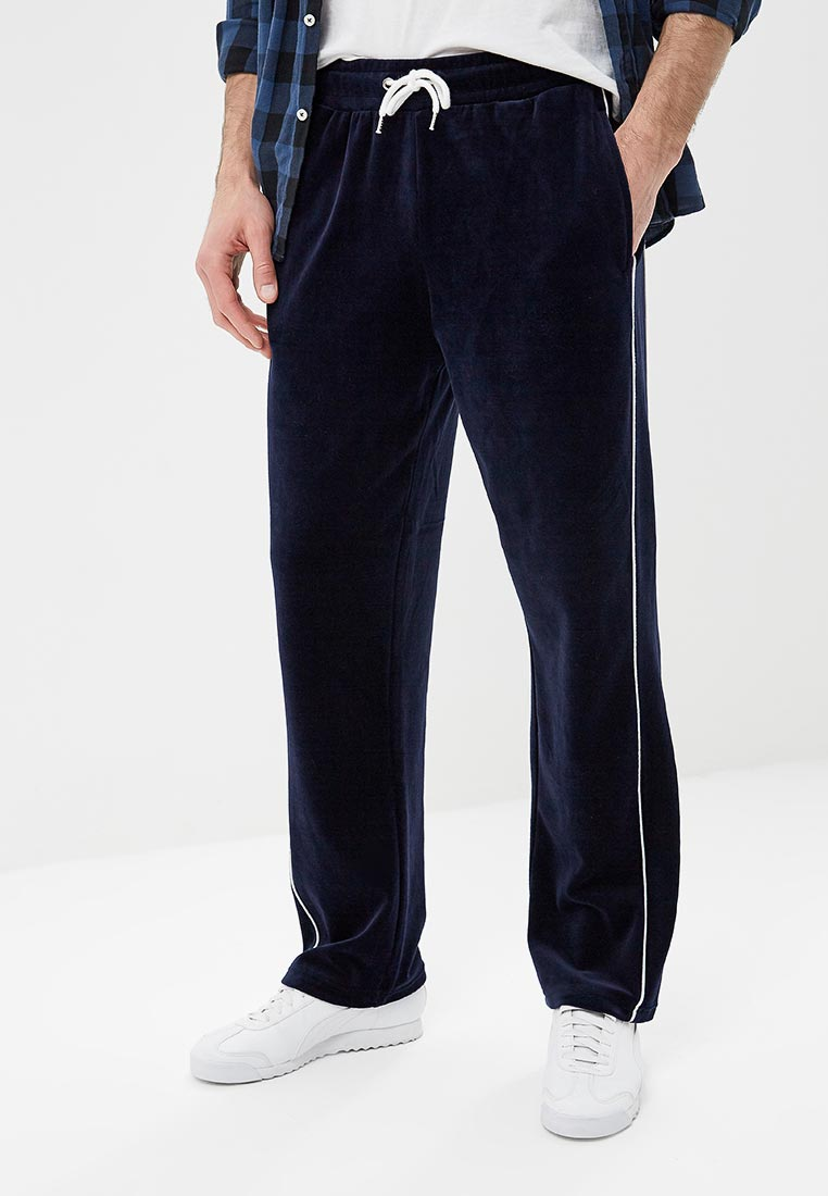 Мужские брюки Topman (Топмэн) 68J43RNAV