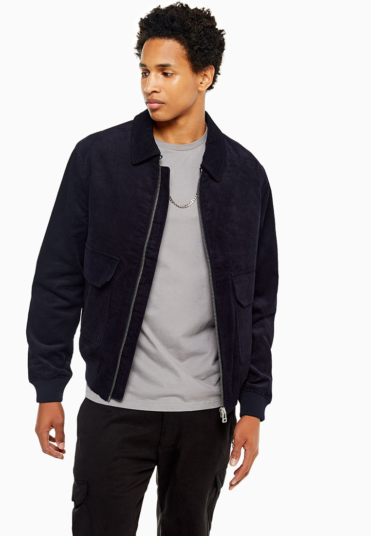 Куртка Topman (Топмэн) 64K01TNAV
