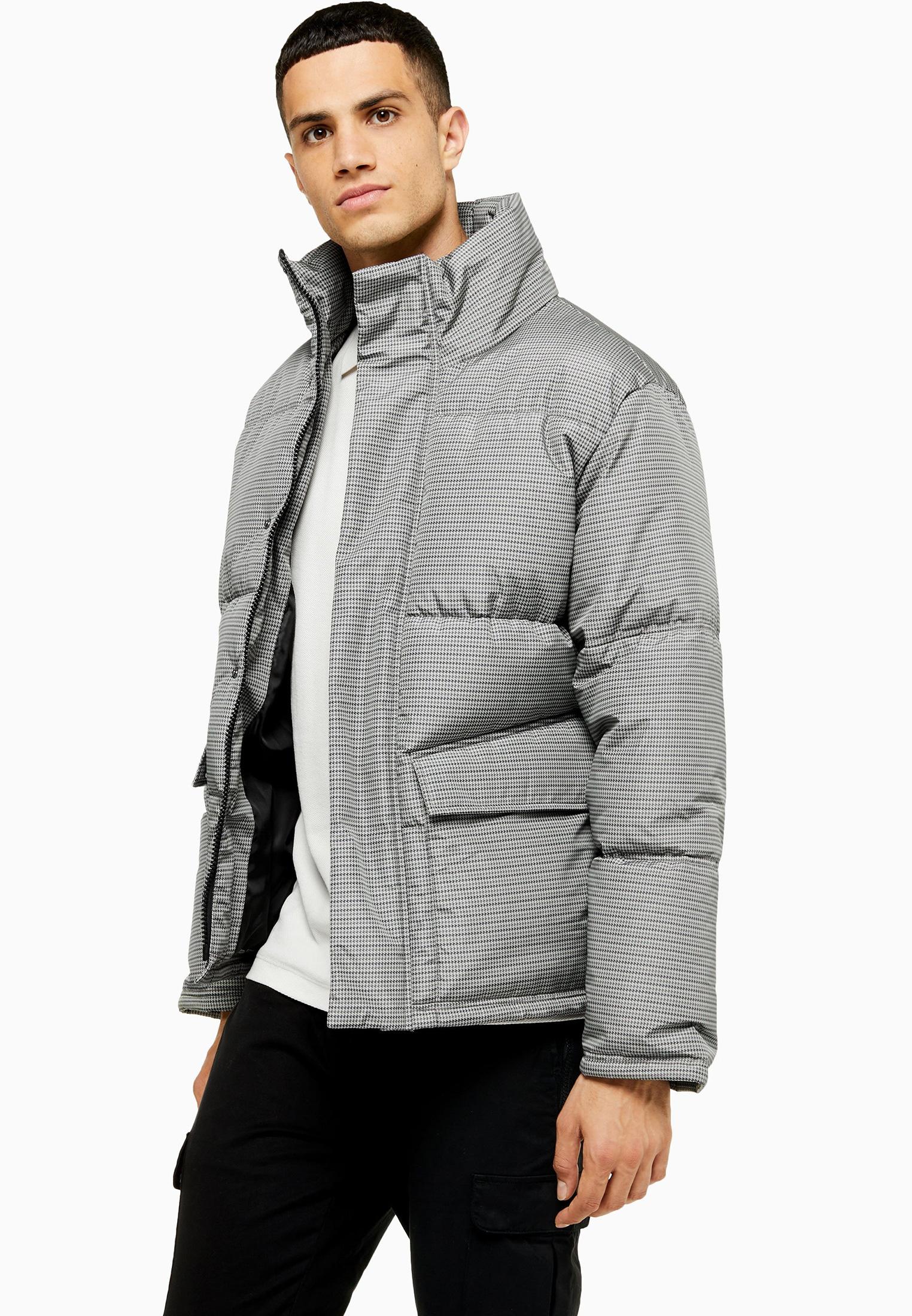 Куртка Topman (Топмэн) 64T00TMUL