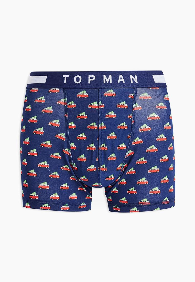 Мужские трусы Topman (Топмэн) 52X20ANAV