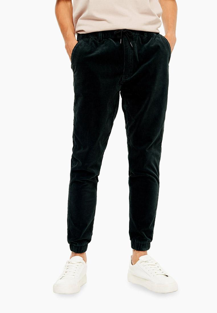 Мужские спортивные брюки Topman (Топмэн) 68F33TBLE
