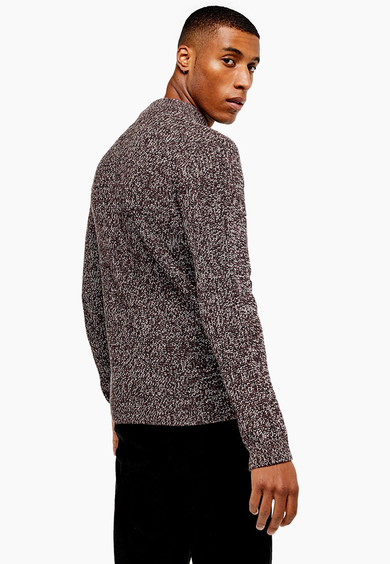 Todays Topman Top Topman sells a wide variety of high quality, stylish clothing, shoes and accessories for men from top brands like AAA and NICCE.
