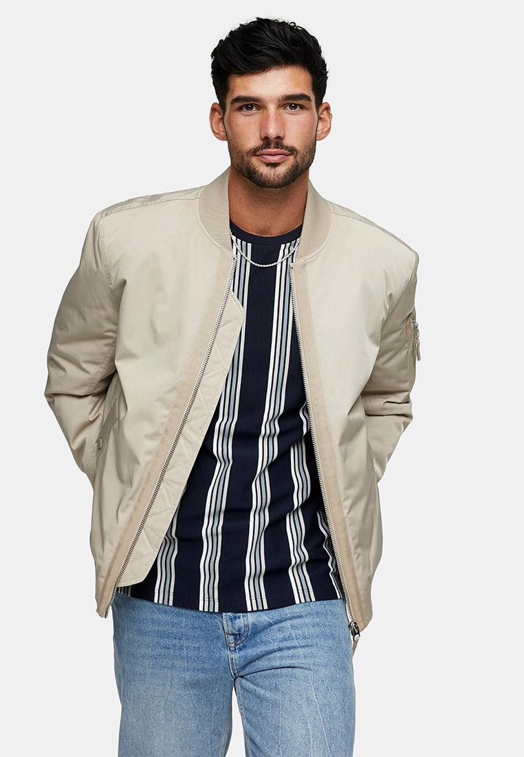Куртка Topman (Топмэн) 64J11USTN