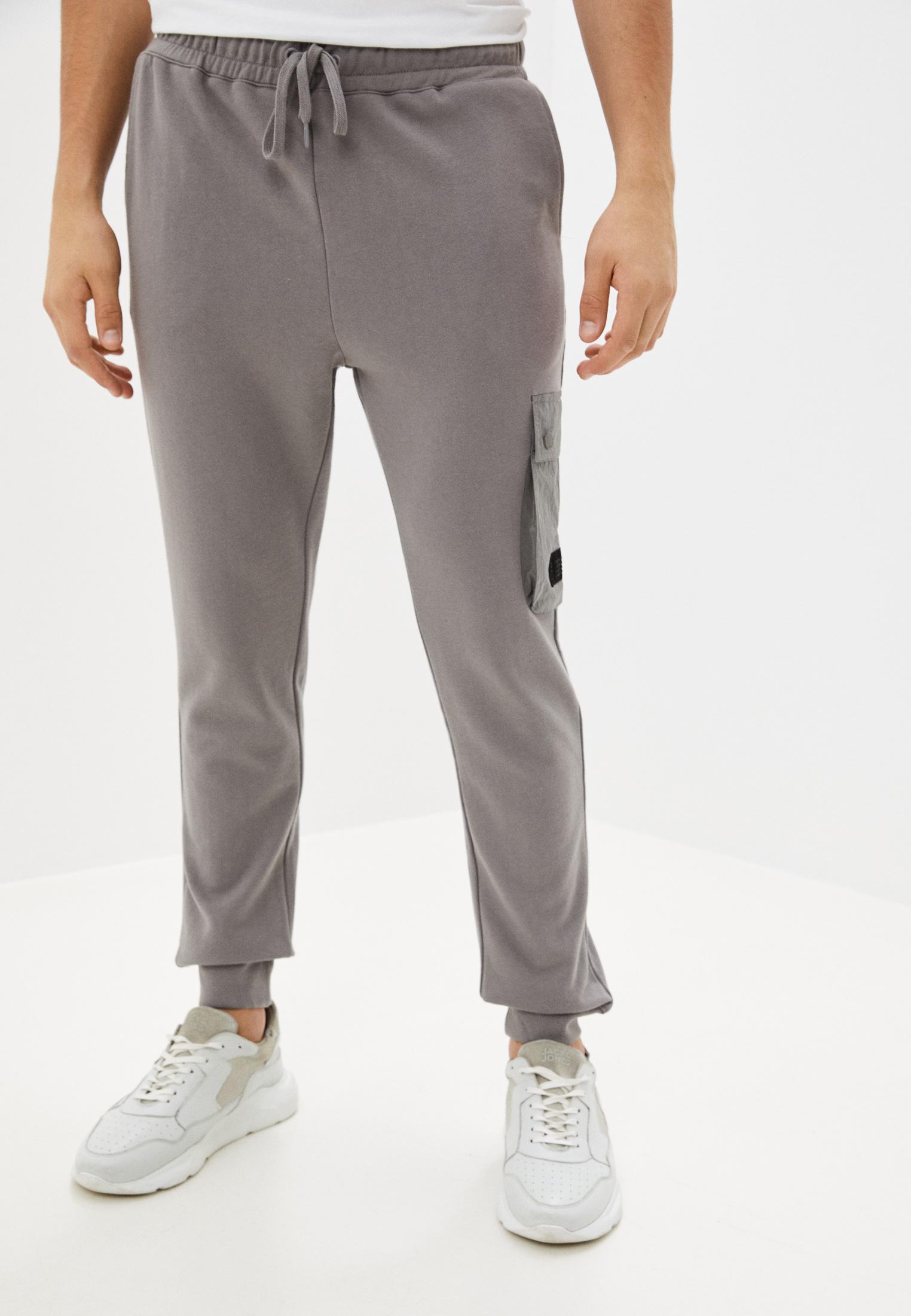 Мужские спортивные брюки Topman (Топмэн) 80T09ACHR
