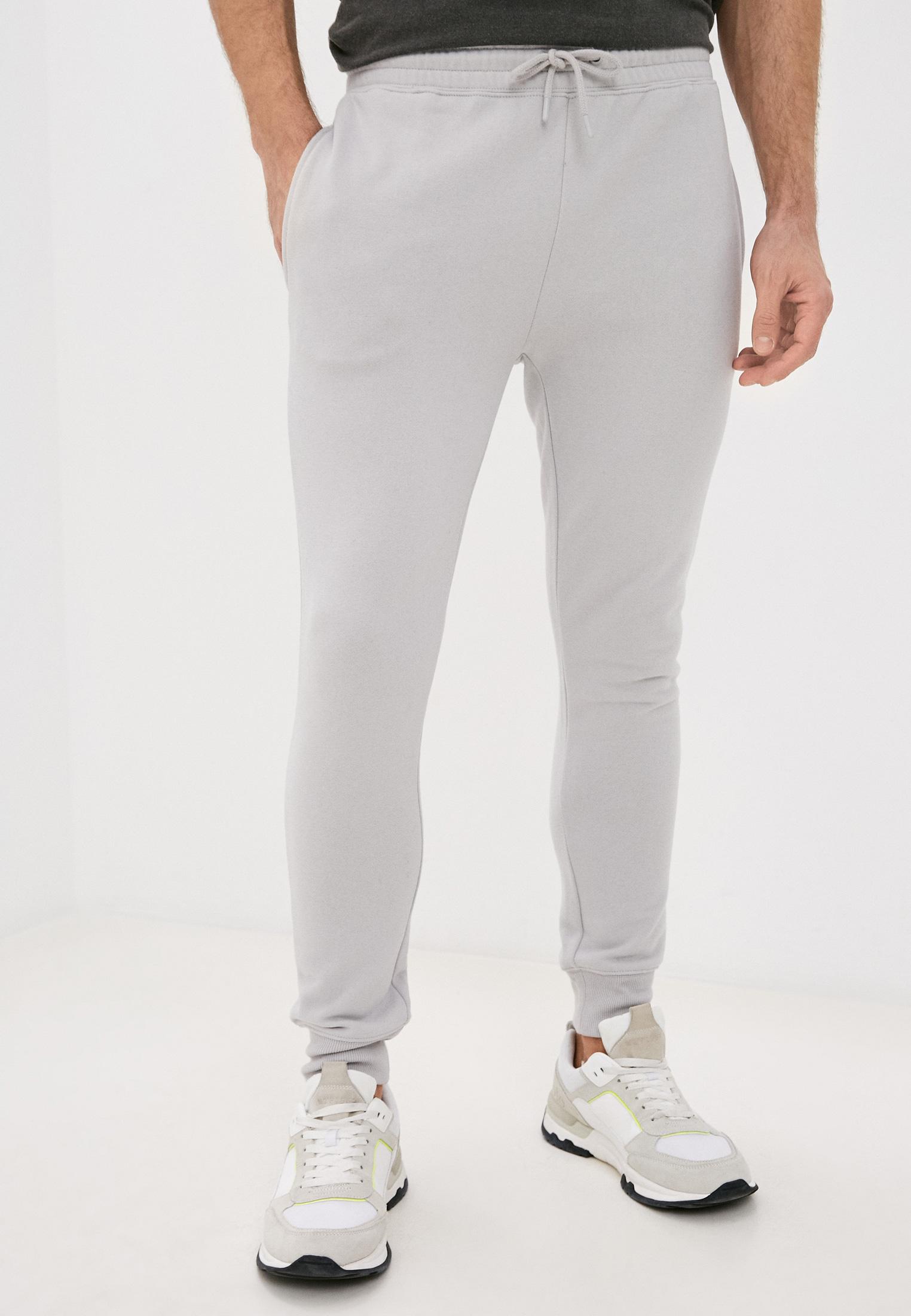 Мужские спортивные брюки Topman (Топмэн) Брюки спортивные Topman