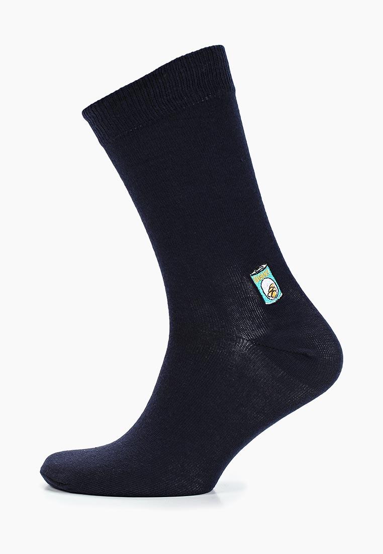 Носки Topman (Топмэн) 85A57QNAV