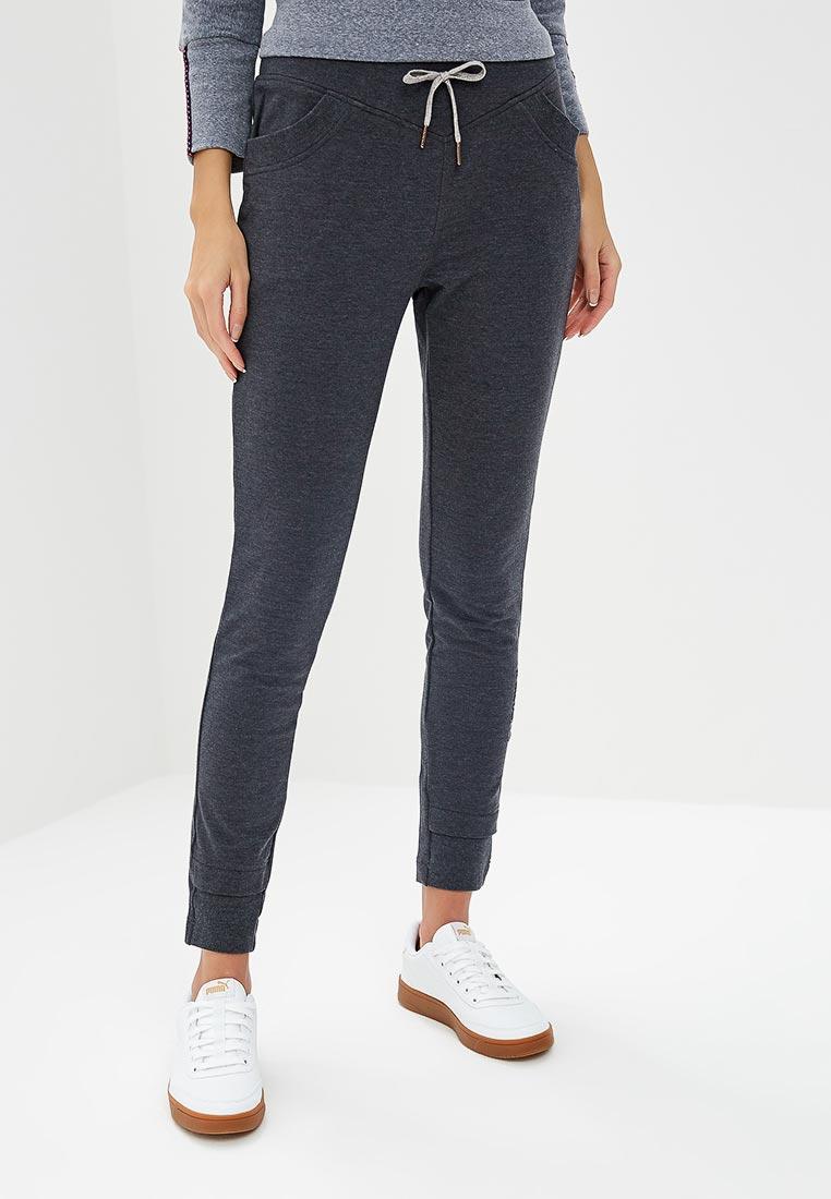 Женские спортивные брюки Torstai 41106235VRU