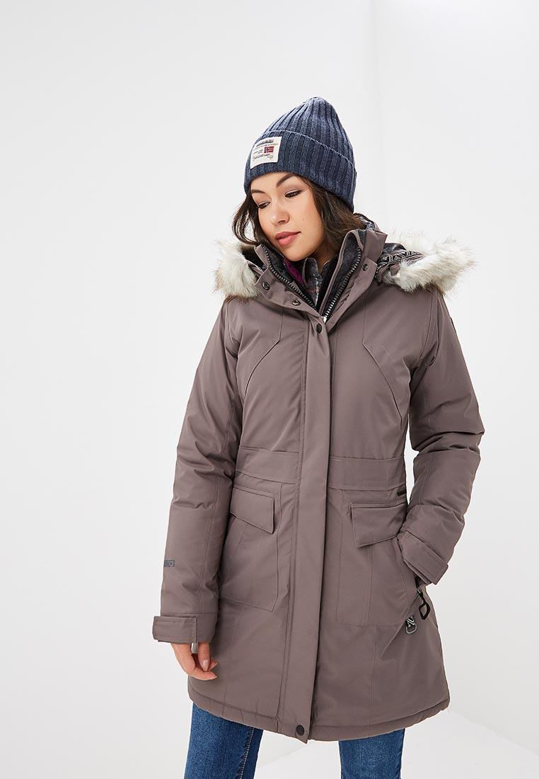 Куртка Torstai 41212213VRU
