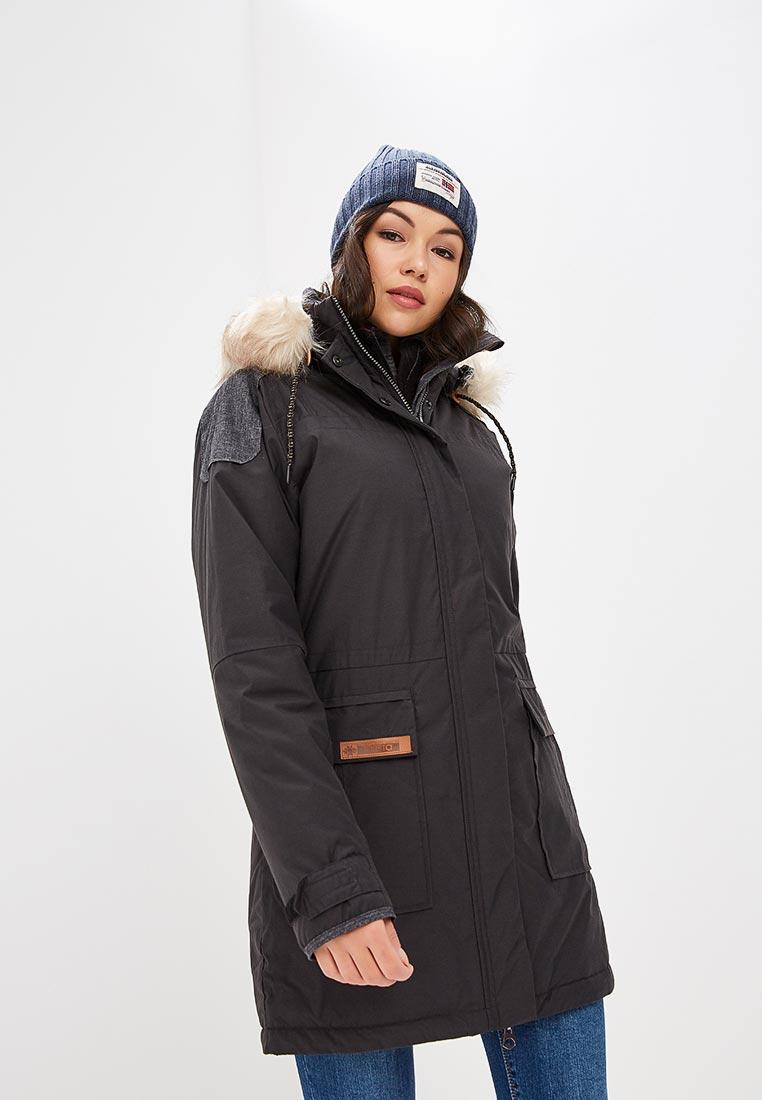 Куртка Torstai 41216217VRU