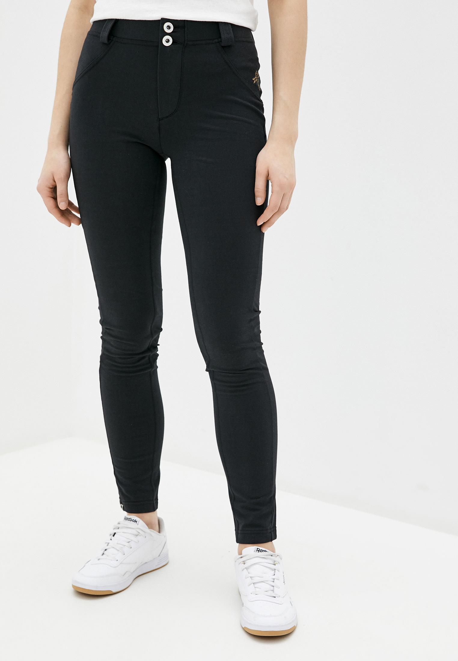 Женские брюки Torstai 541113097VRU
