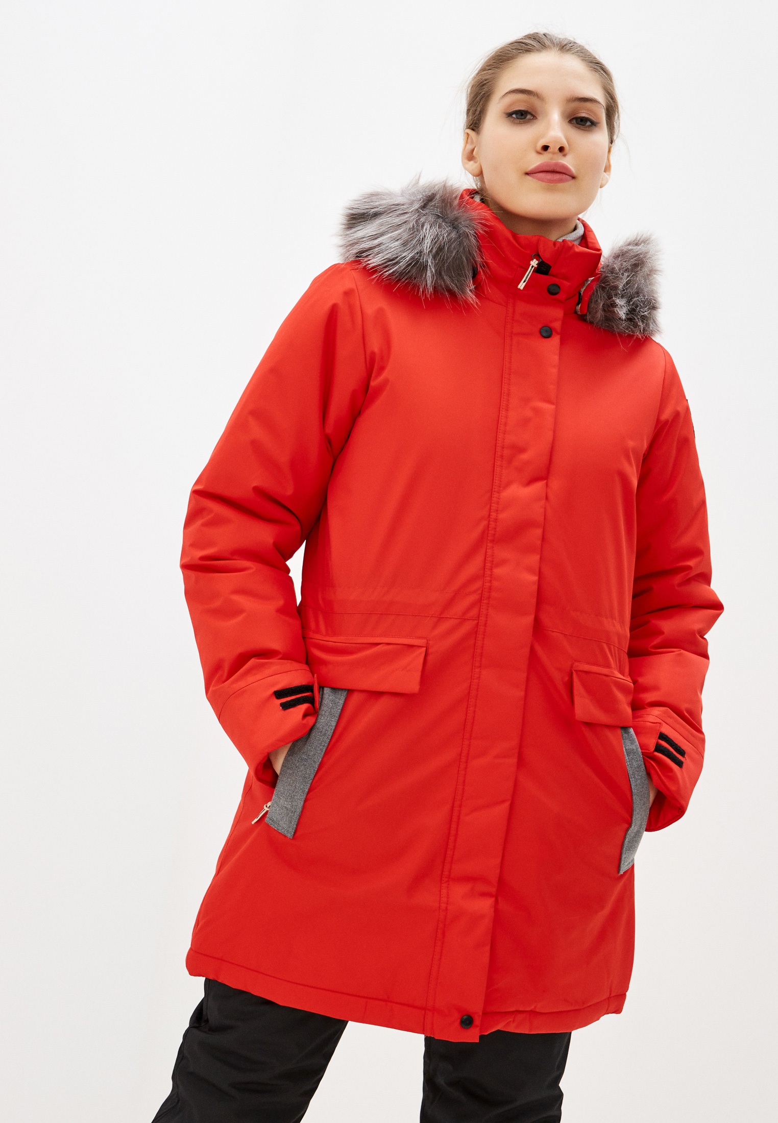 Женская верхняя одежда Torstai 641217013VRU