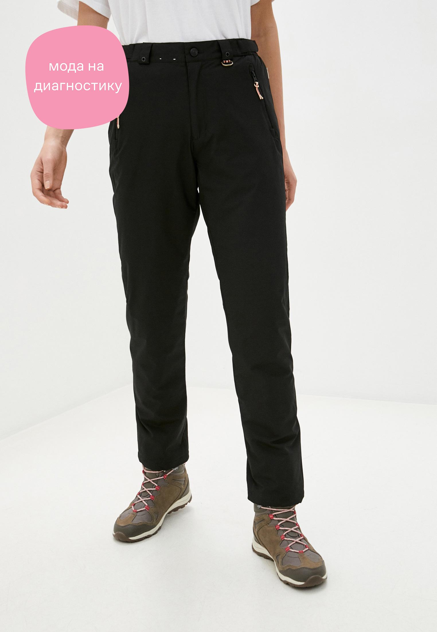 Женские брюки Torstai 641116010VRU
