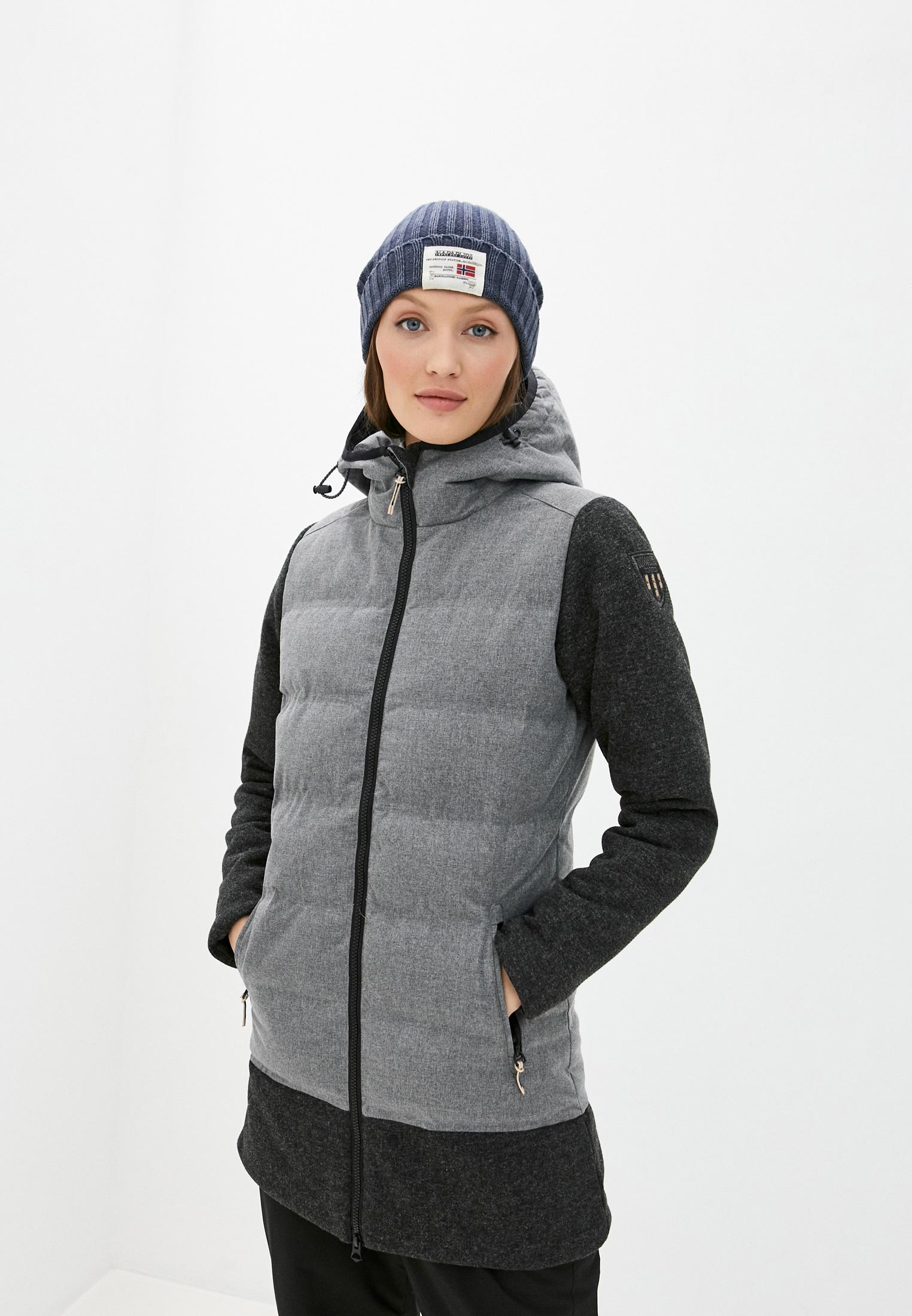 Женская верхняя одежда Torstai 641201024VRU