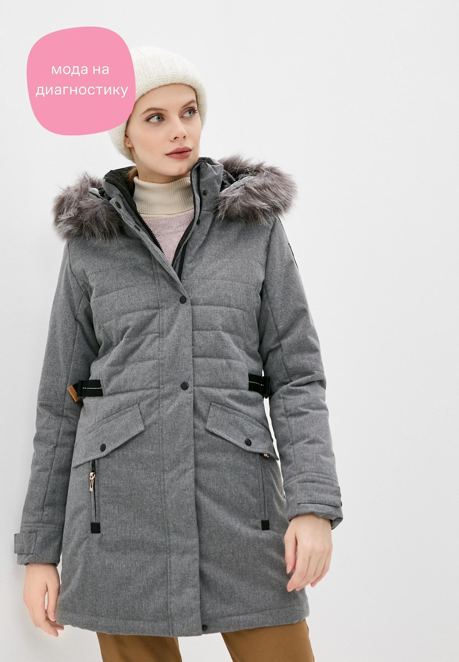 Женская верхняя одежда Torstai 641202024VRU