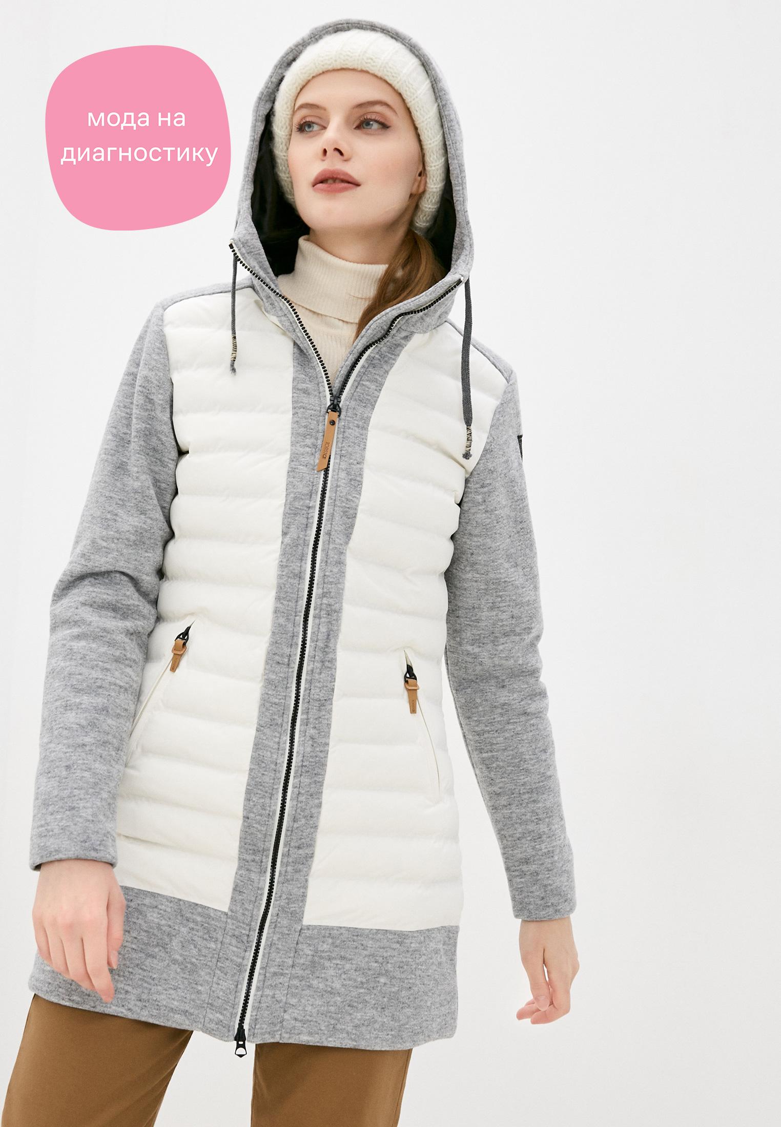 Женская верхняя одежда Torstai 641212002VRU
