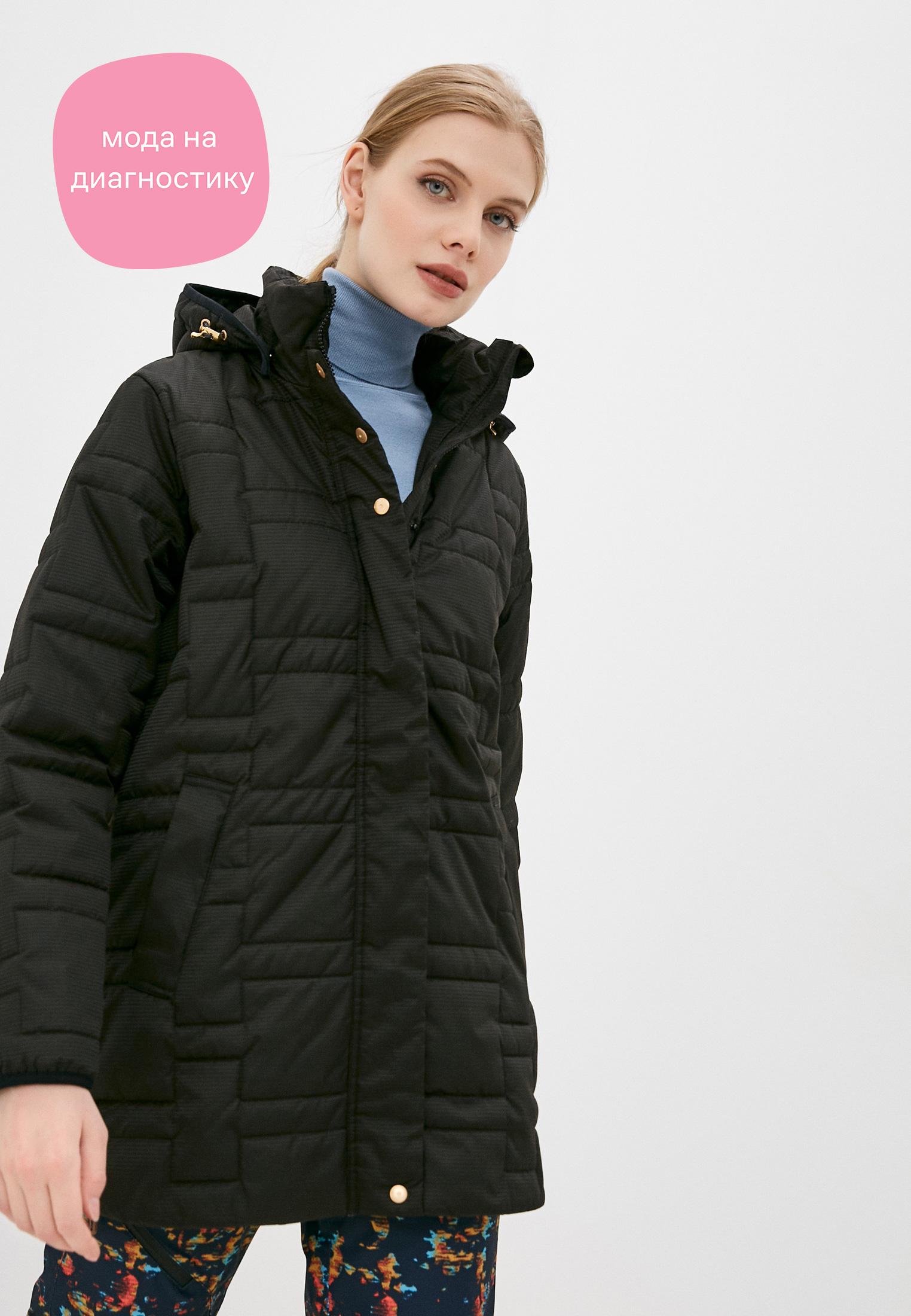 Женская верхняя одежда Torstai 641214022VRU