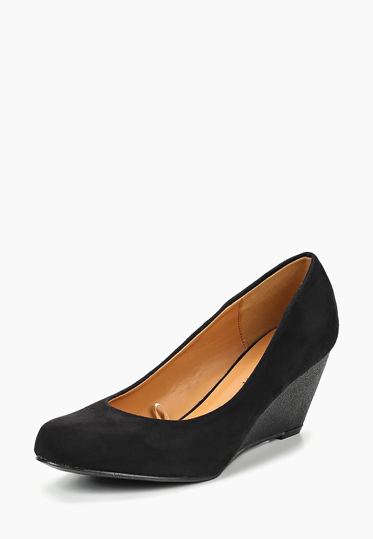 Женские туфли Topway F36-B752573