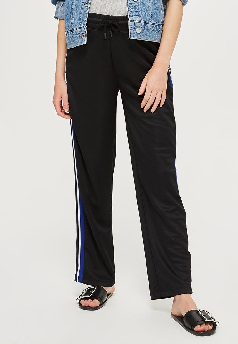 Женские спортивные брюки Topshop Maternity 44H13NBLK