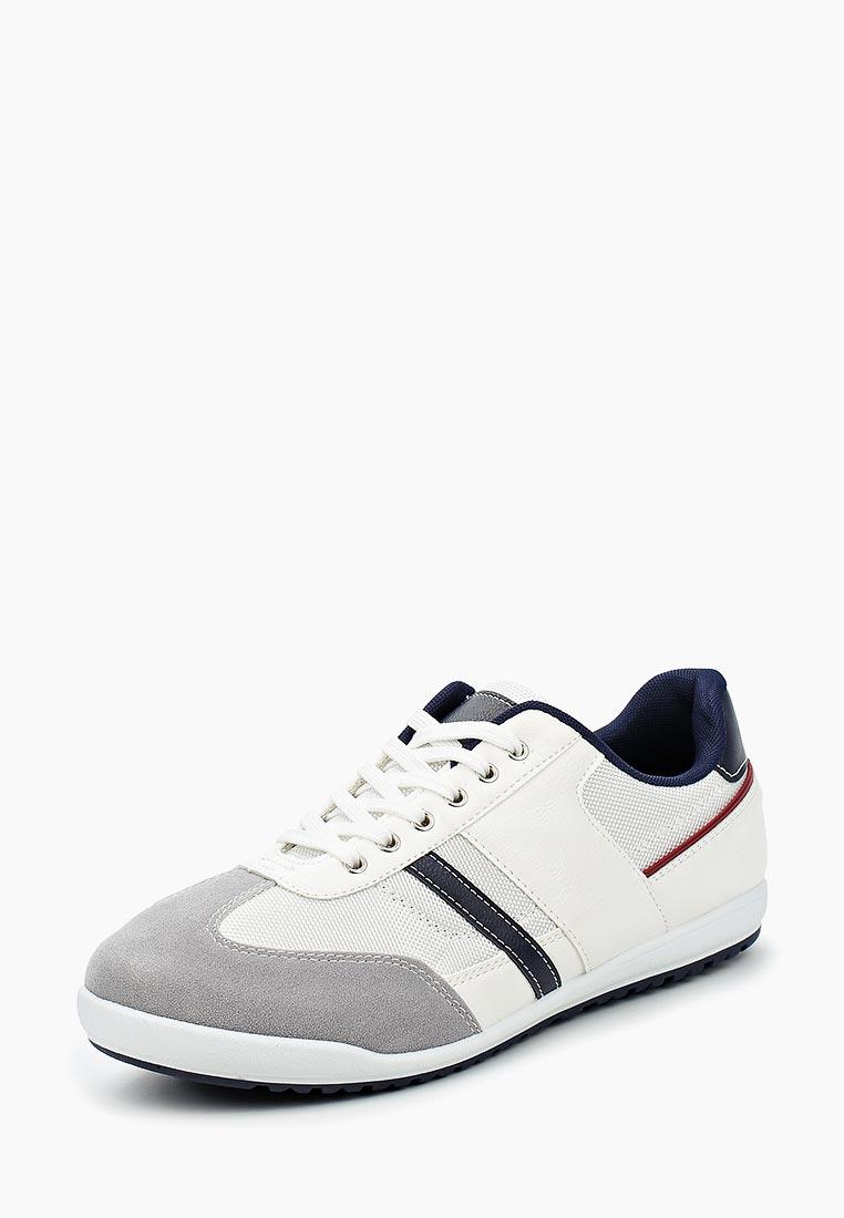 Мужские кроссовки Tony-p TO-511: изображение 6