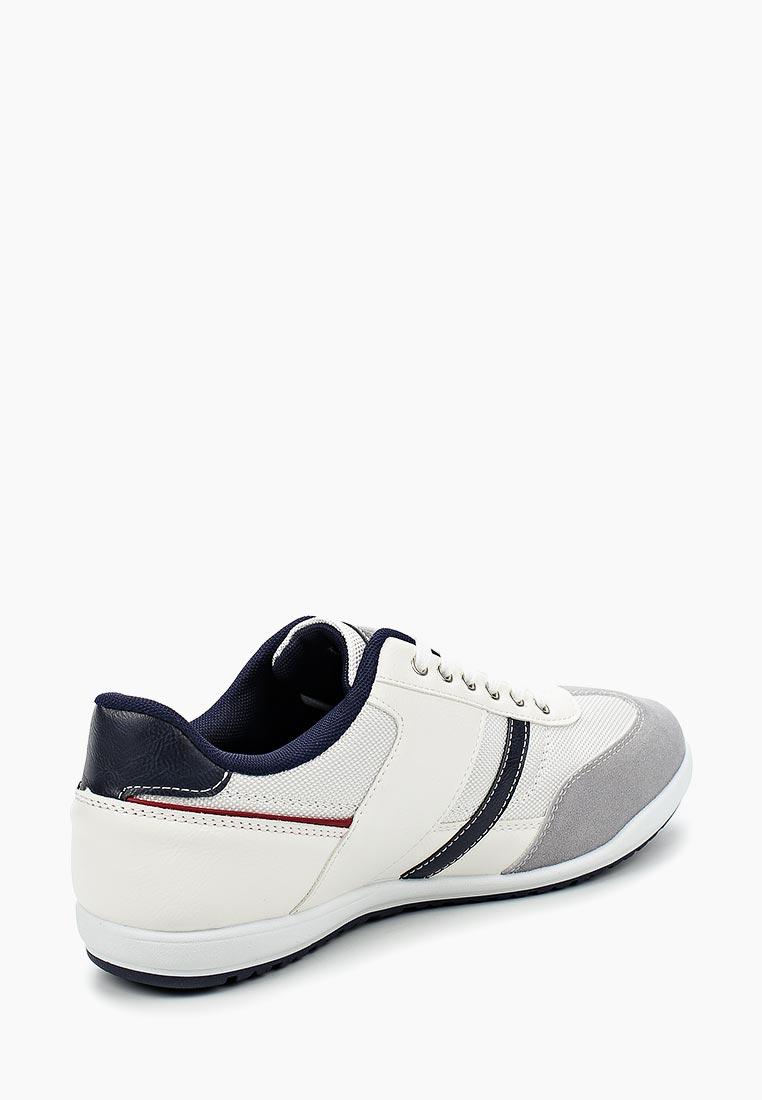 Мужские кроссовки Tony-p TO-511: изображение 7