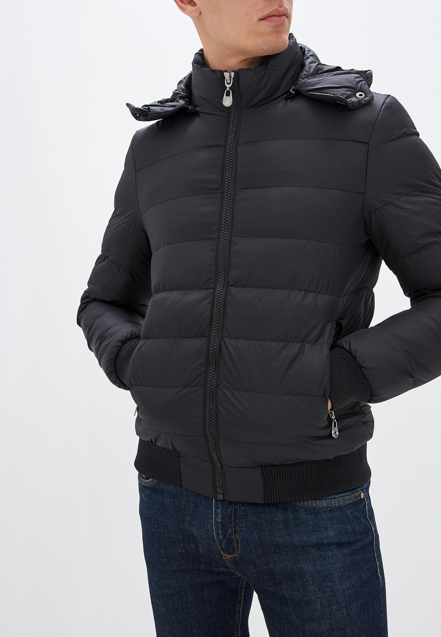 Куртка Tony Backer B010-H-3201