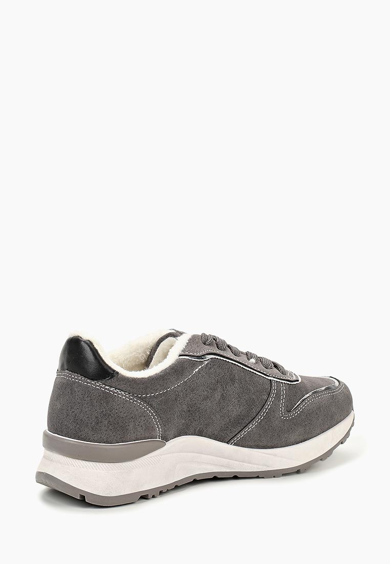 Женские кроссовки TopLand 2442-PB85991C: изображение 2