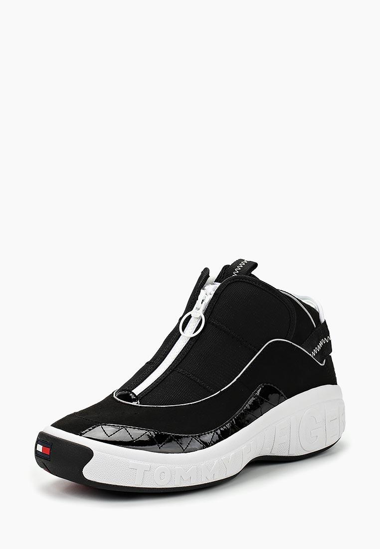 Мужские кроссовки Tommy Jeans EM0EM00174
