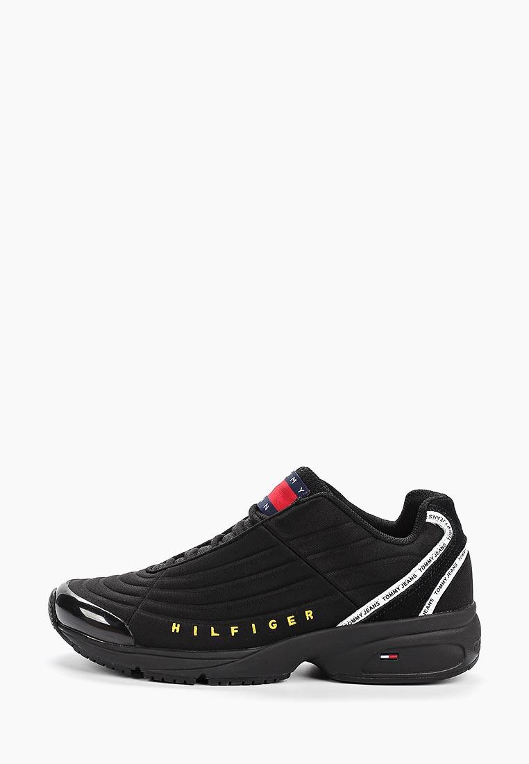 Мужские кроссовки Tommy Jeans EM0EM00318