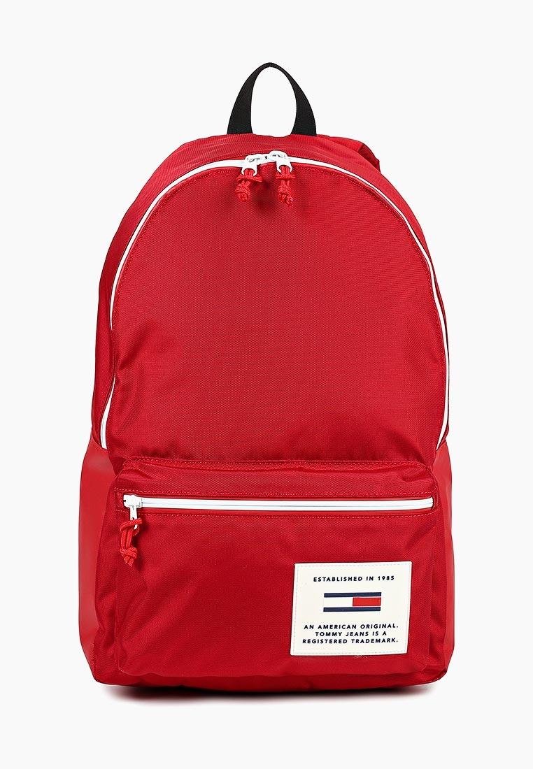 Городской рюкзак Tommy Jeans AM0AM04335
