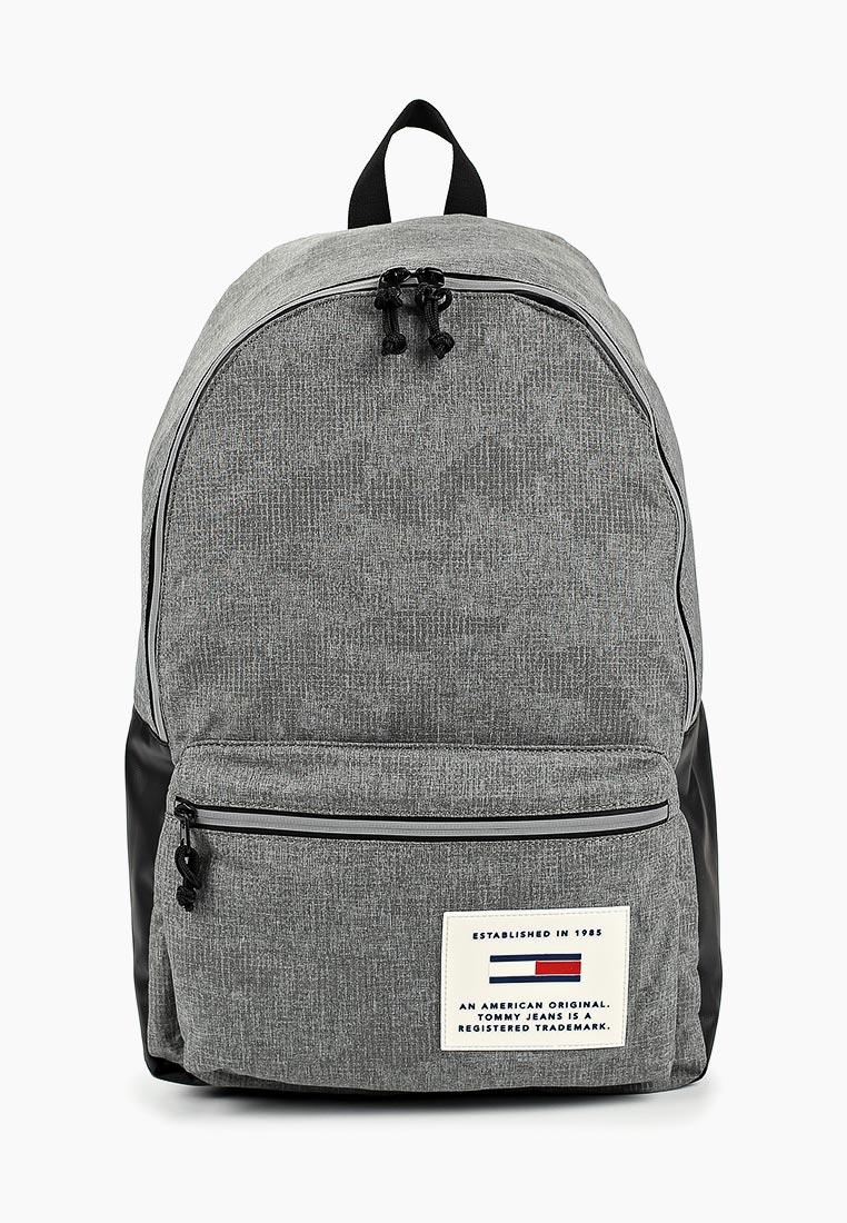 Городской рюкзак Tommy Jeans AM0AM04341