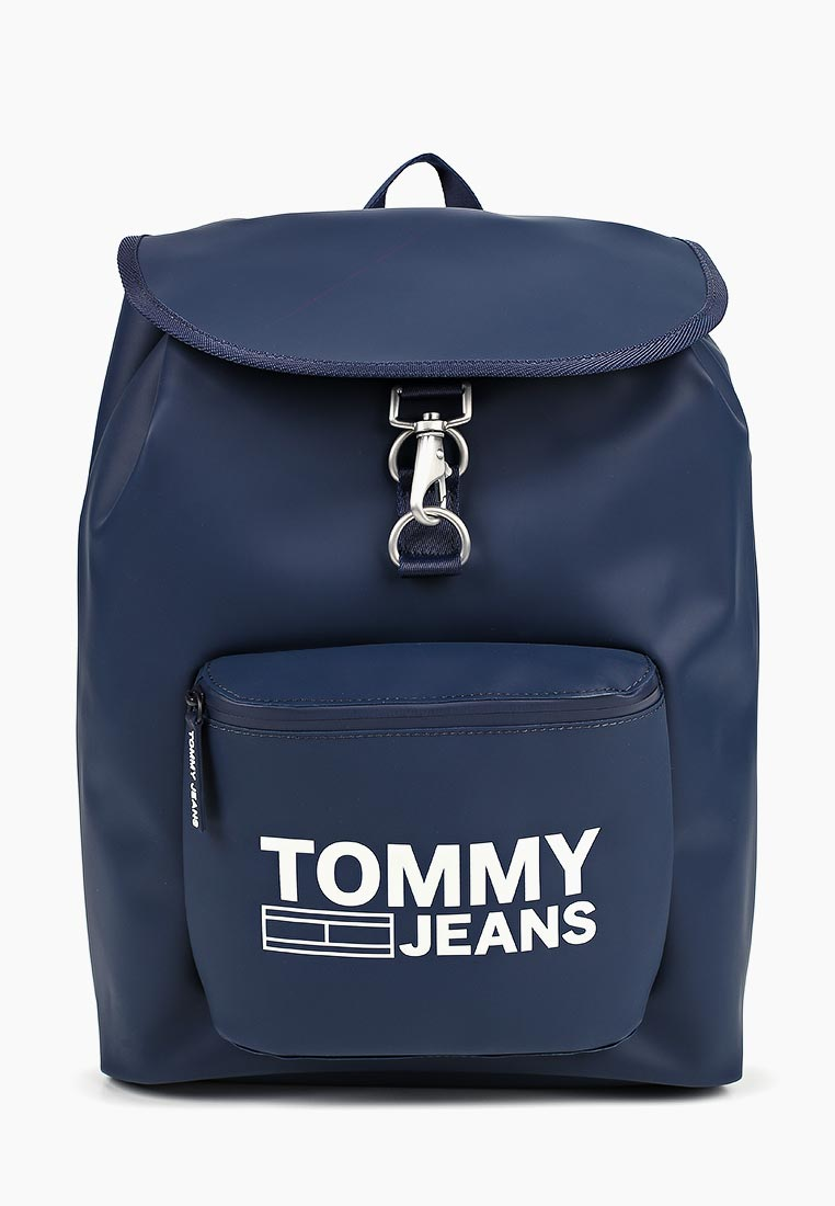 Городской рюкзак Tommy Jeans AU0AU00409
