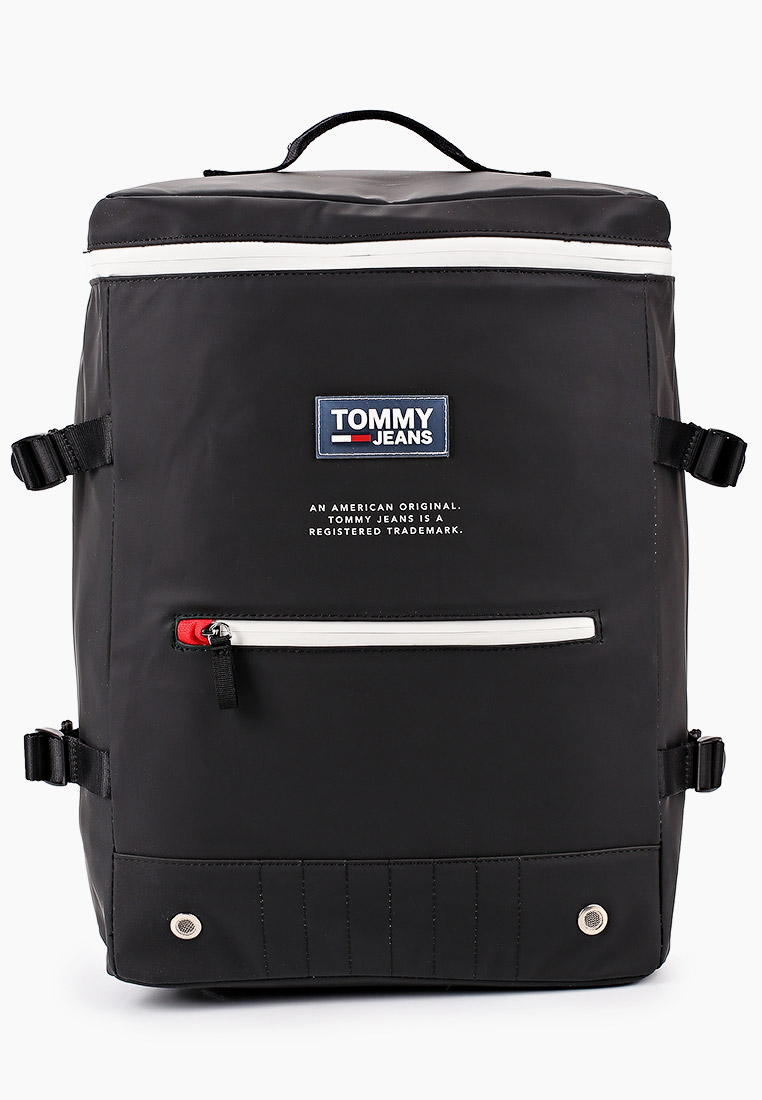 Городской рюкзак Tommy Jeans AM0AM05110