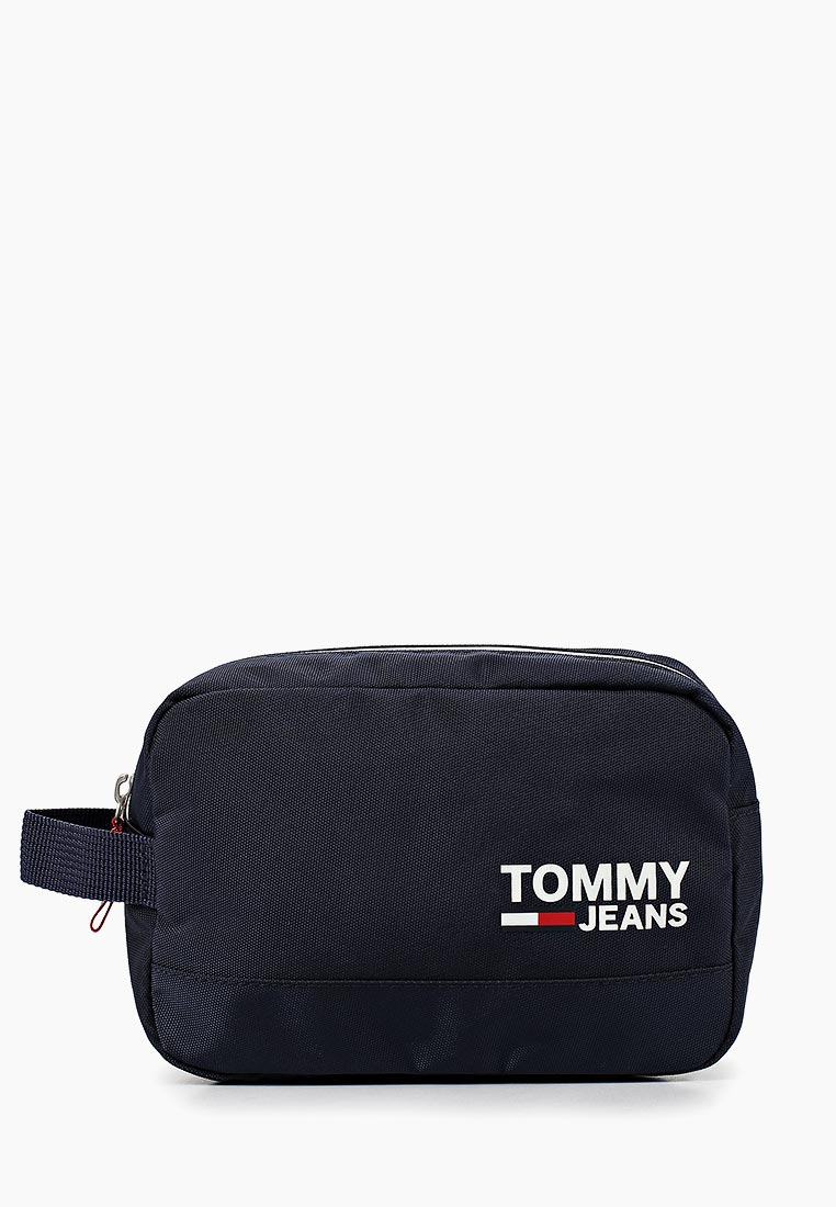 Несессер Tommy Jeans AM0AM05406