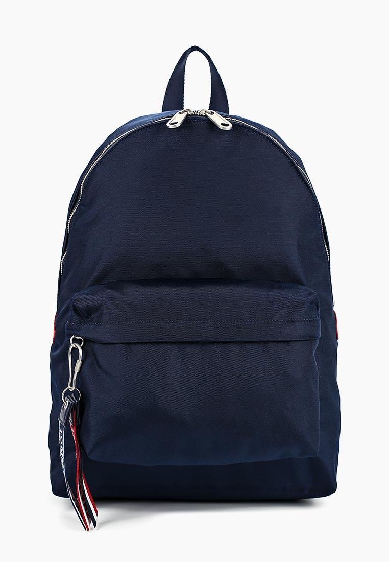 Городской рюкзак Tommy Jeans AU0AU00398