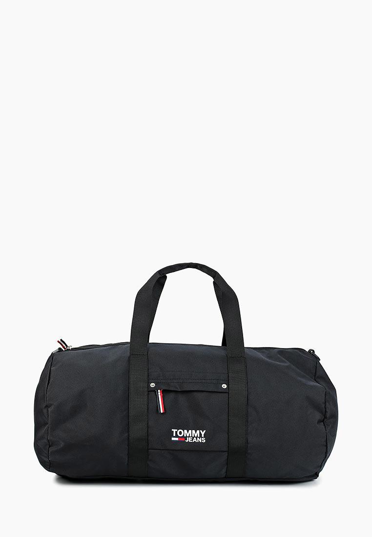 Спортивная сумка Tommy Jeans AM0AM05012