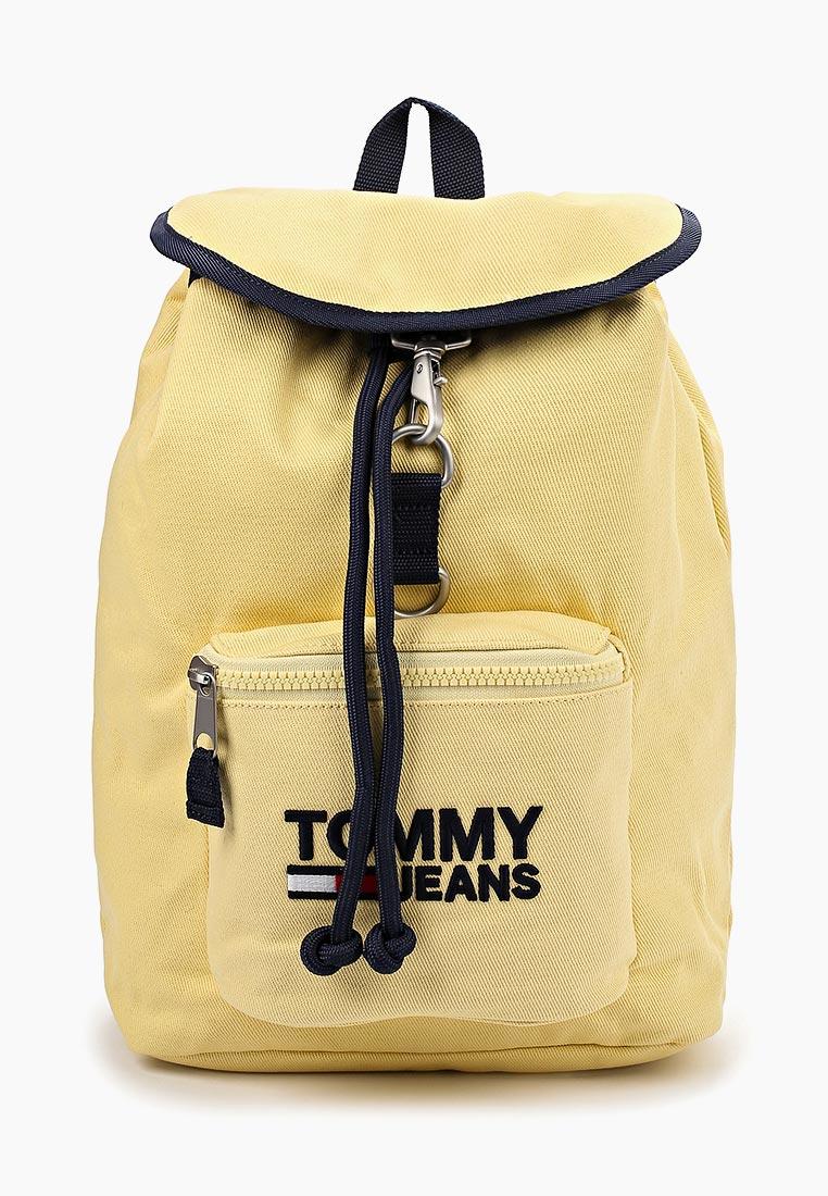 Городской рюкзак Tommy Jeans AW0AW06964
