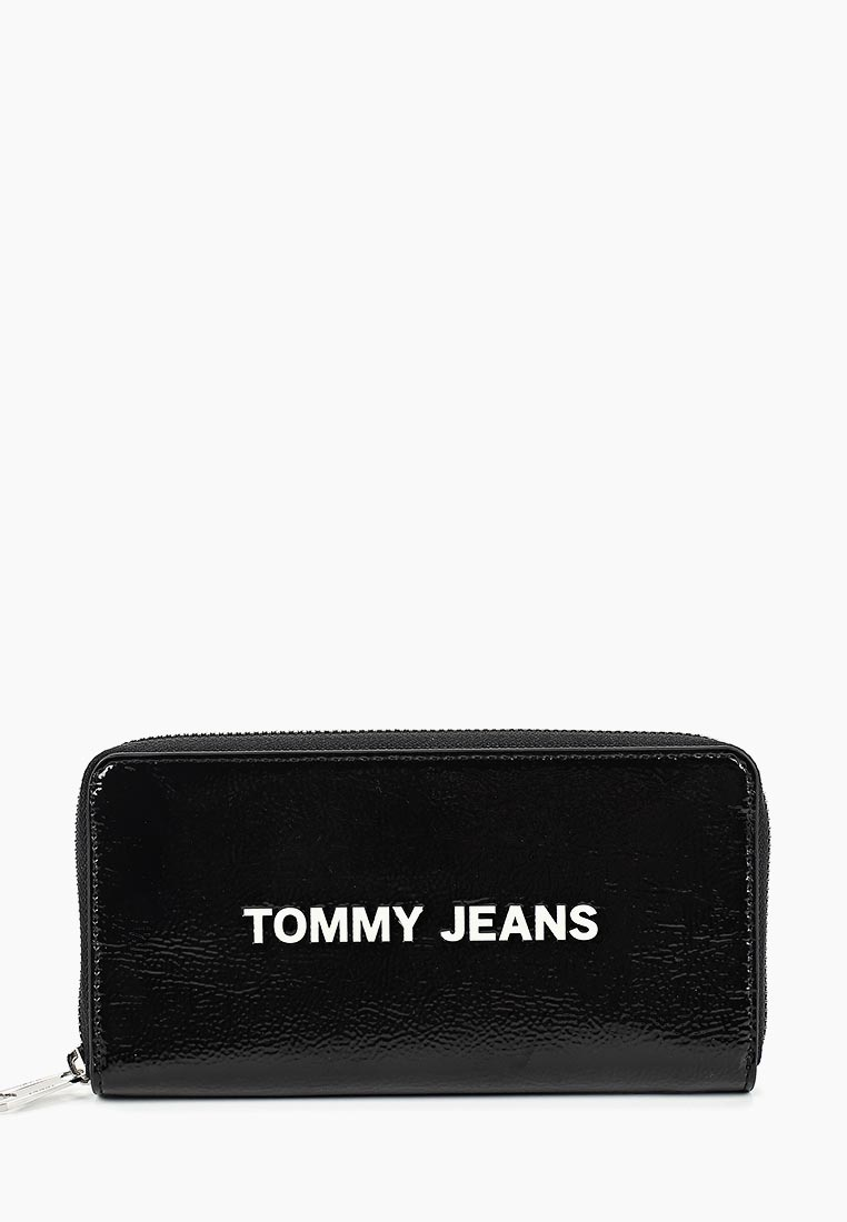 Кошелек Tommy Jeans AW0AW06220