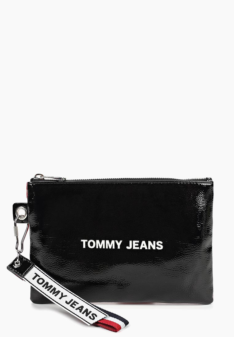 Клатч Tommy Jeans AW0AW06222