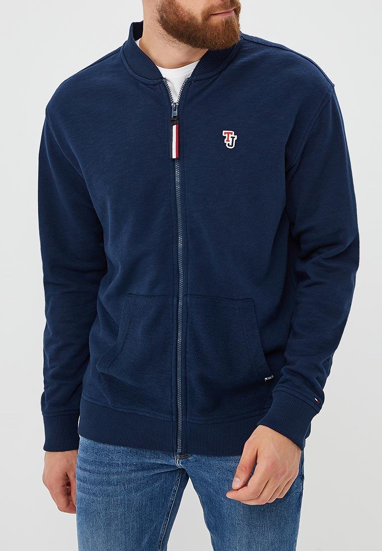 Мужская одежда - купить брендовую одежду в интернет магазине ... c955eeba67f