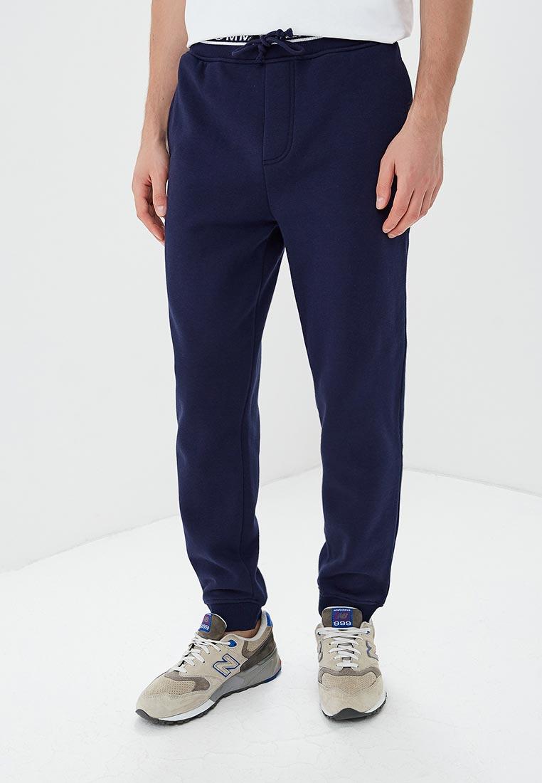 Мужские спортивные брюки Tommy Jeans DM0DM05115