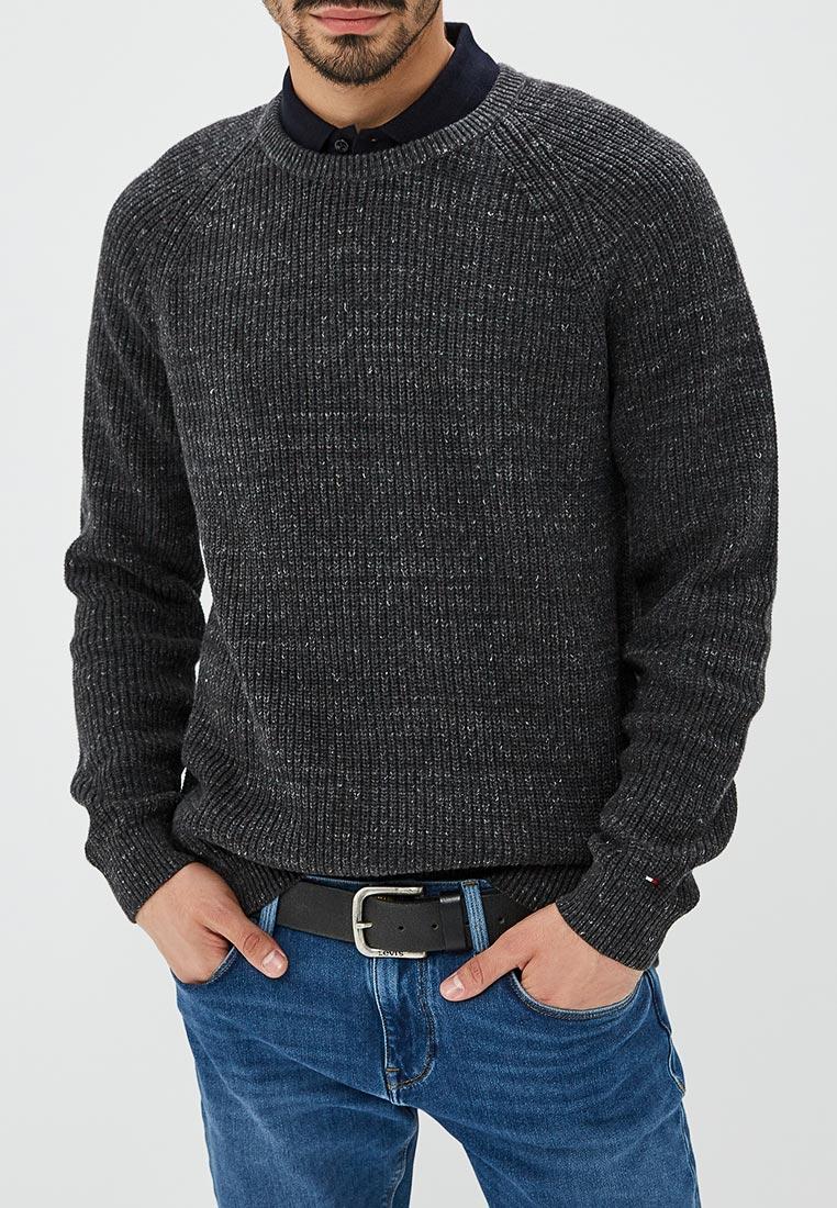Джемпер Tommy Jeans DM0DM05081