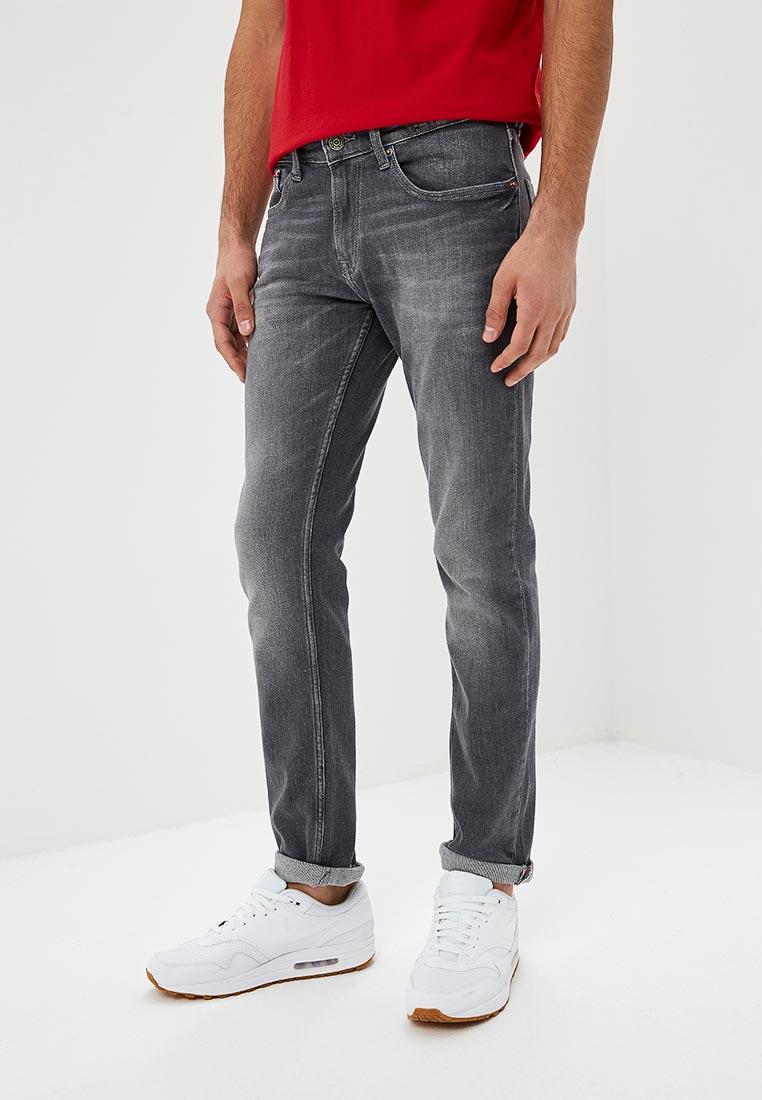 Зауженные джинсы Tommy Jeans DM0DM04940