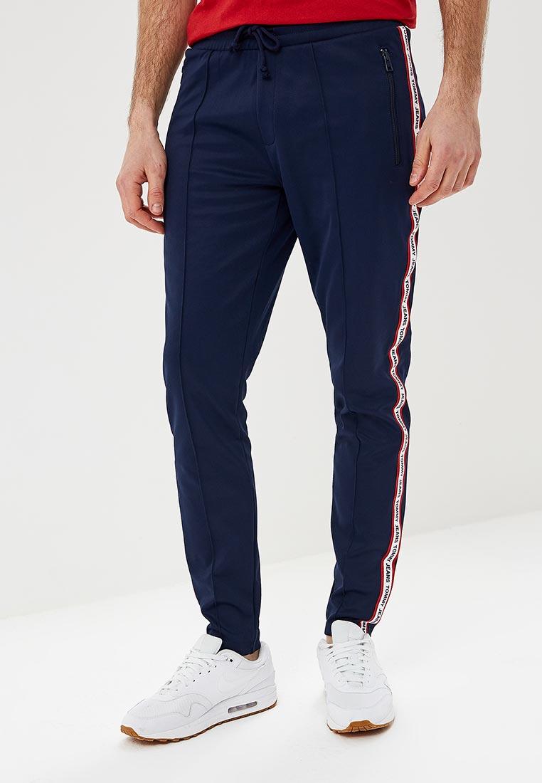 Мужские спортивные брюки Tommy Jeans DM0DM05500