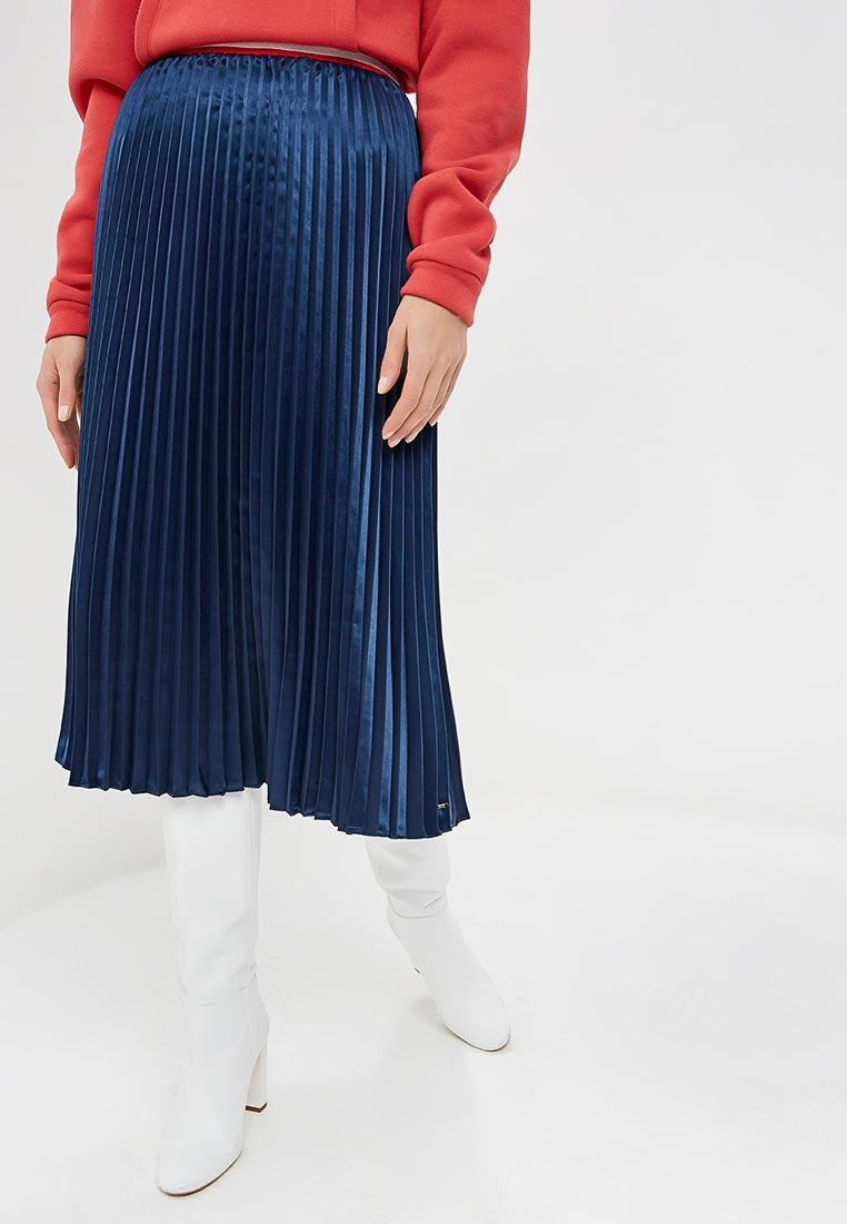 Юбка Tommy Jeans DW0DW05682