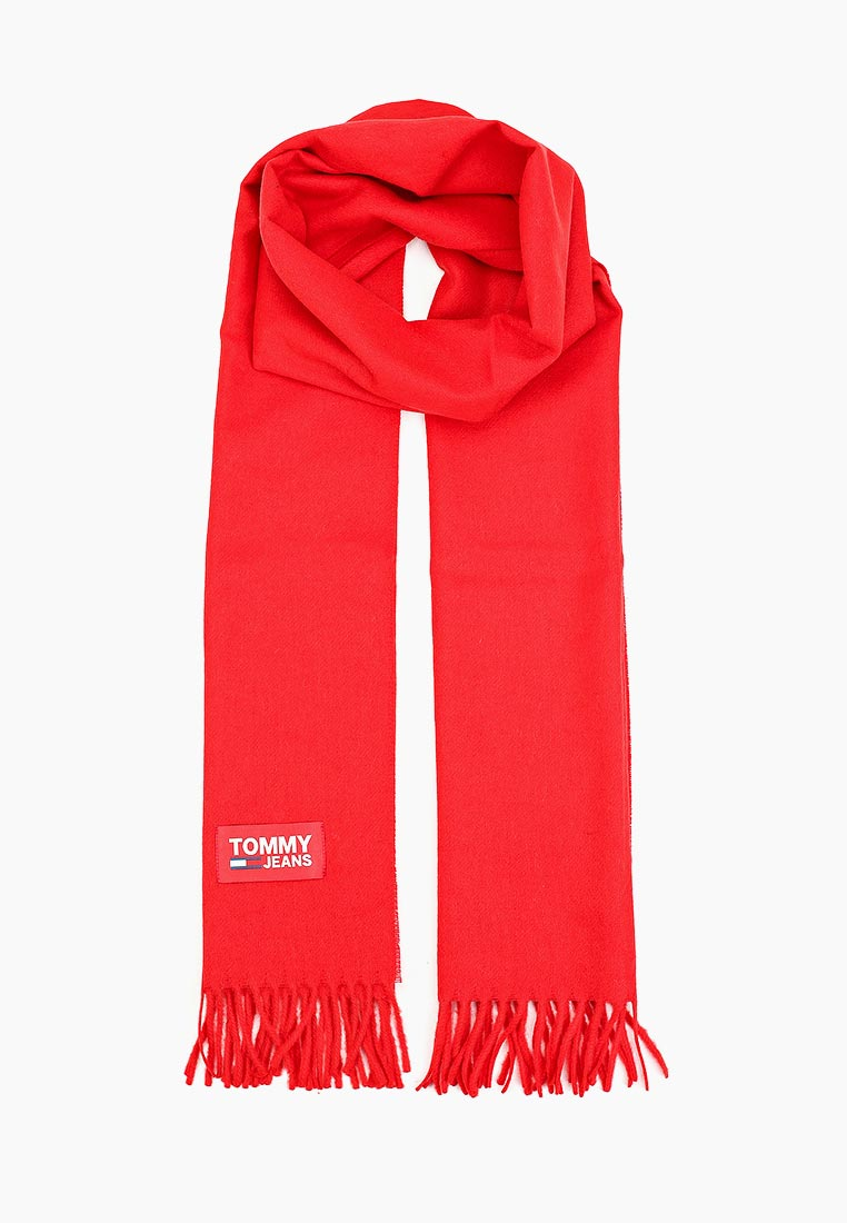 Шарф Tommy Jeans AW0AW07243