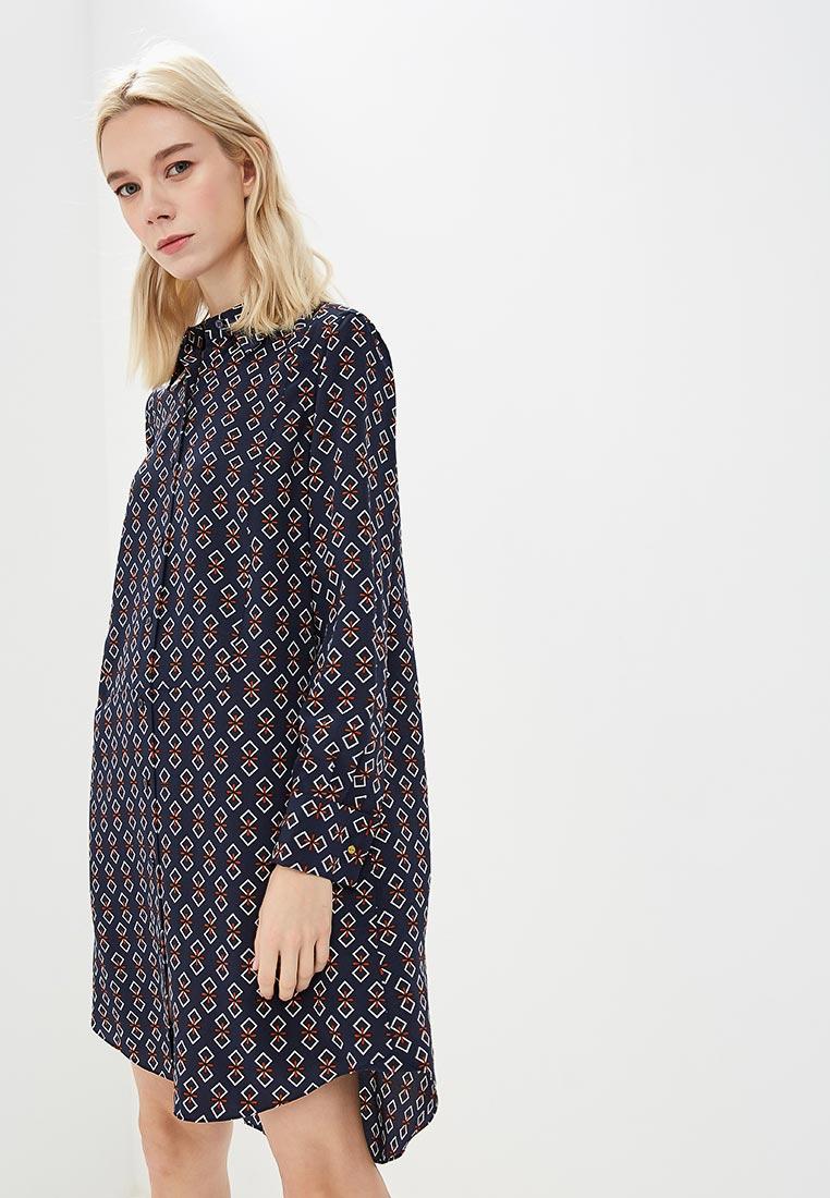 Платье Tory Burch 47304: изображение 1