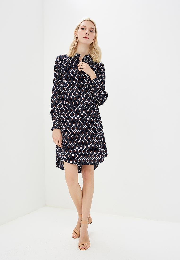 Платье Tory Burch 47304: изображение 2